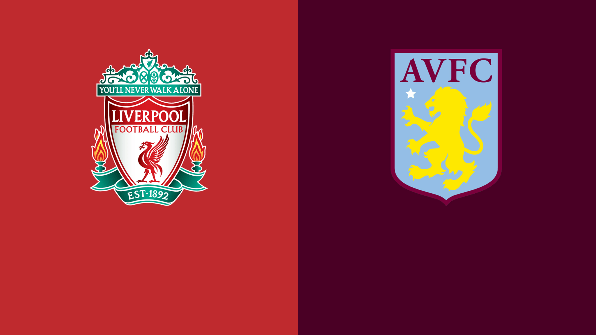 Watch Liverpool Vs Aston Villa Live Stream Dazn Ca