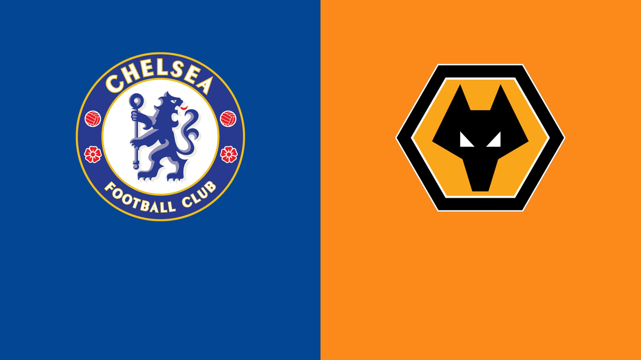 Watch Chelsea vs. Wolves Live Stream | DAZN CA