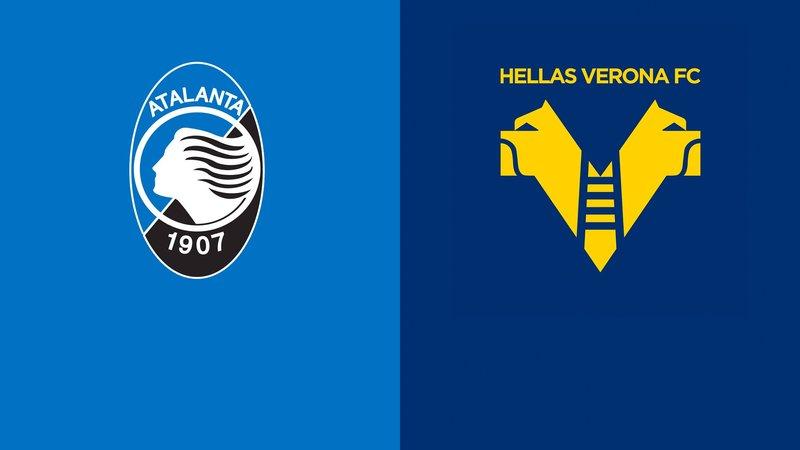 DAZN Streaming Serie A TIM - Atalanta - Hellas Verona