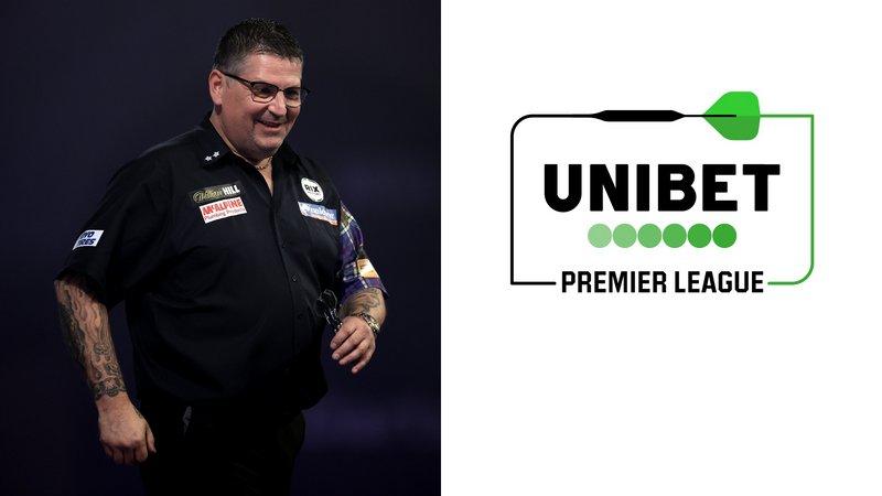 DAZN Streaming Unibet Premier League - Milton Keynes | 4ª serata