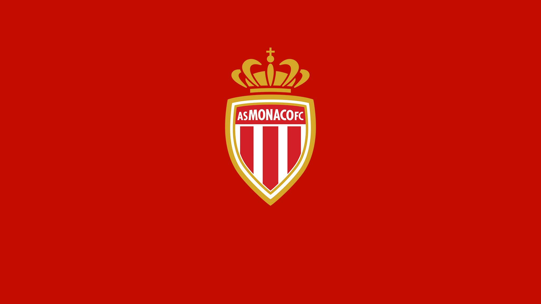 Watch A S Monaco F C Live Stream Dazn It