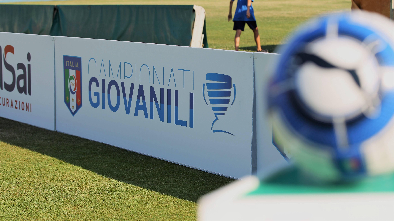 Campionato Primavera 1 in Diretta Streaming
