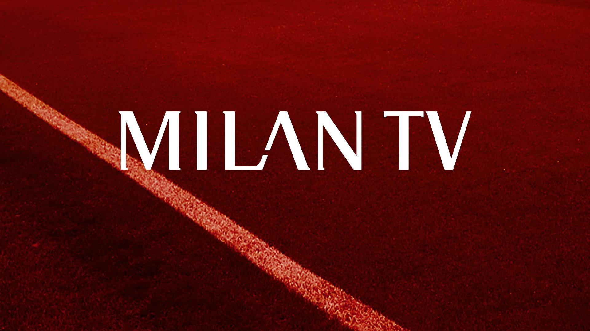 Watch Milan Tv Live Stream Dazn It