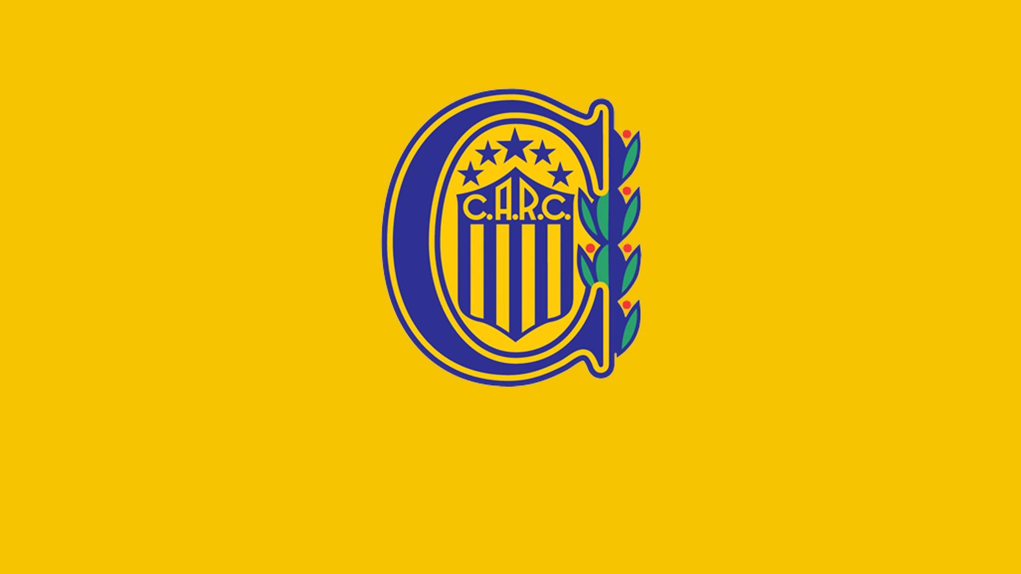 CA Rosario Central Live Stream   Gratismonat Starten   DAZN AT