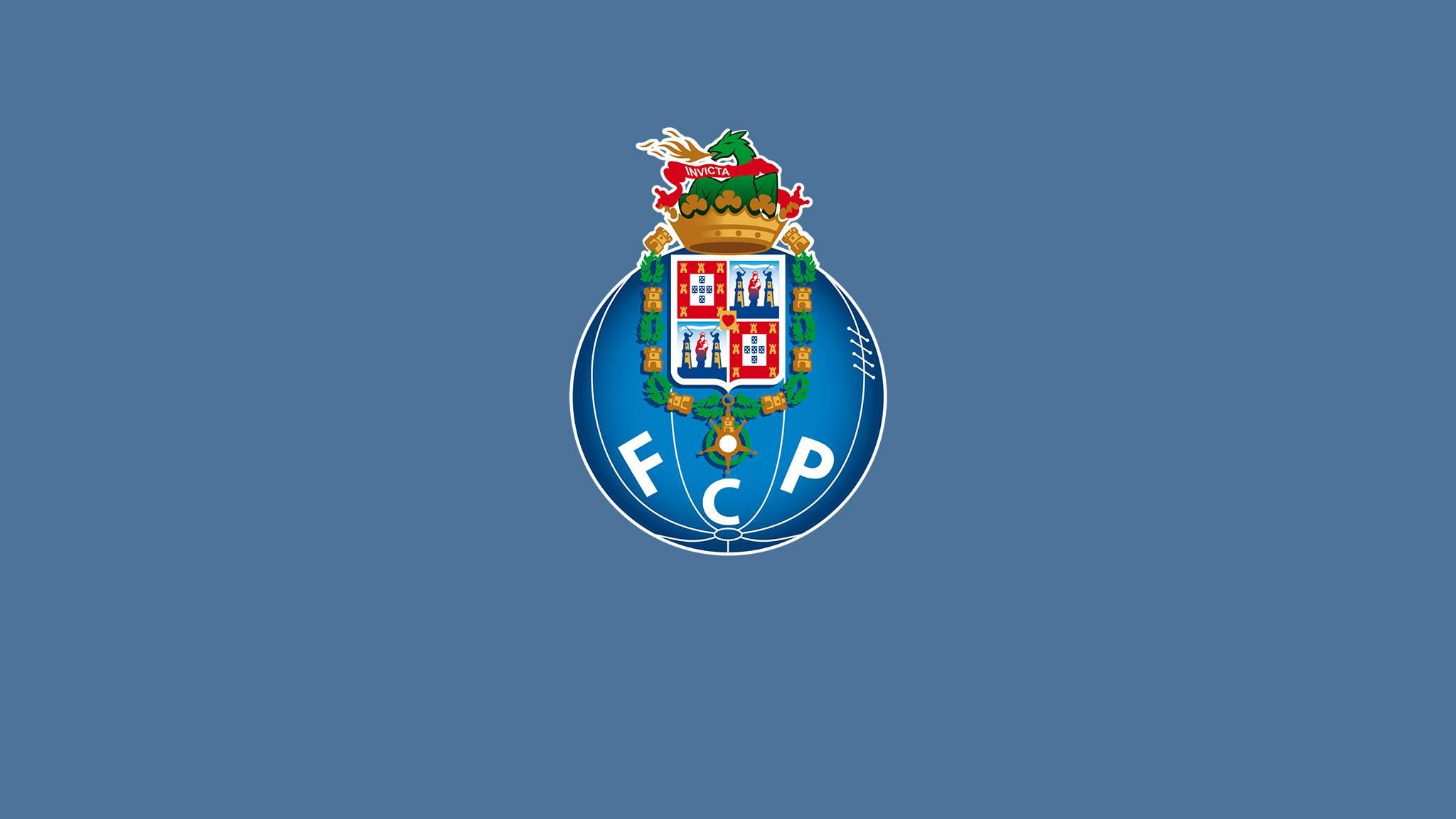 FC Porto Live Stream   Gratismonat Starten
