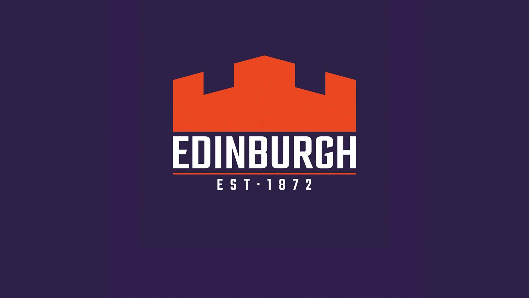 Watch Edinburgh Rugby Live Stream Dazn De