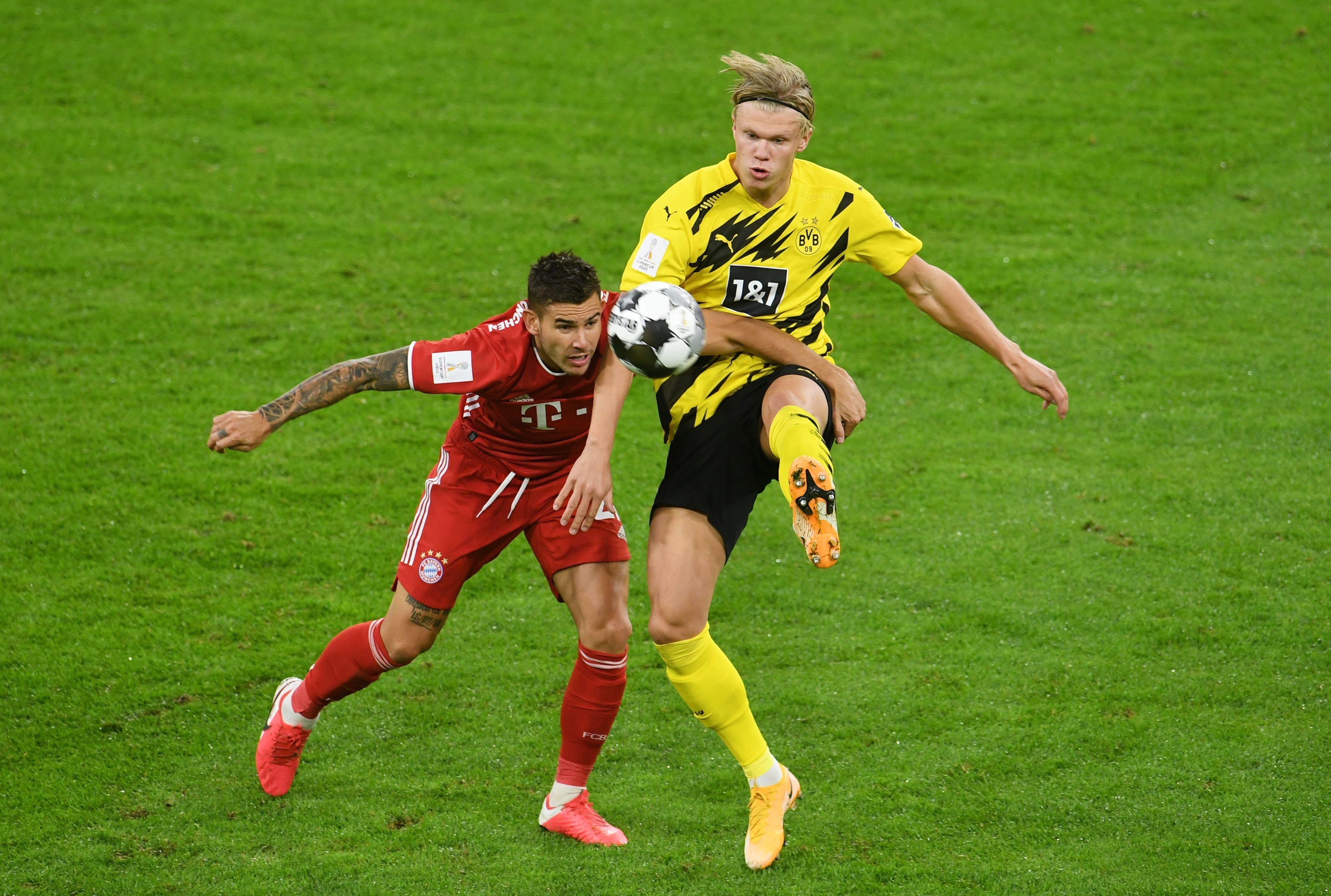 Mma Dortmund
