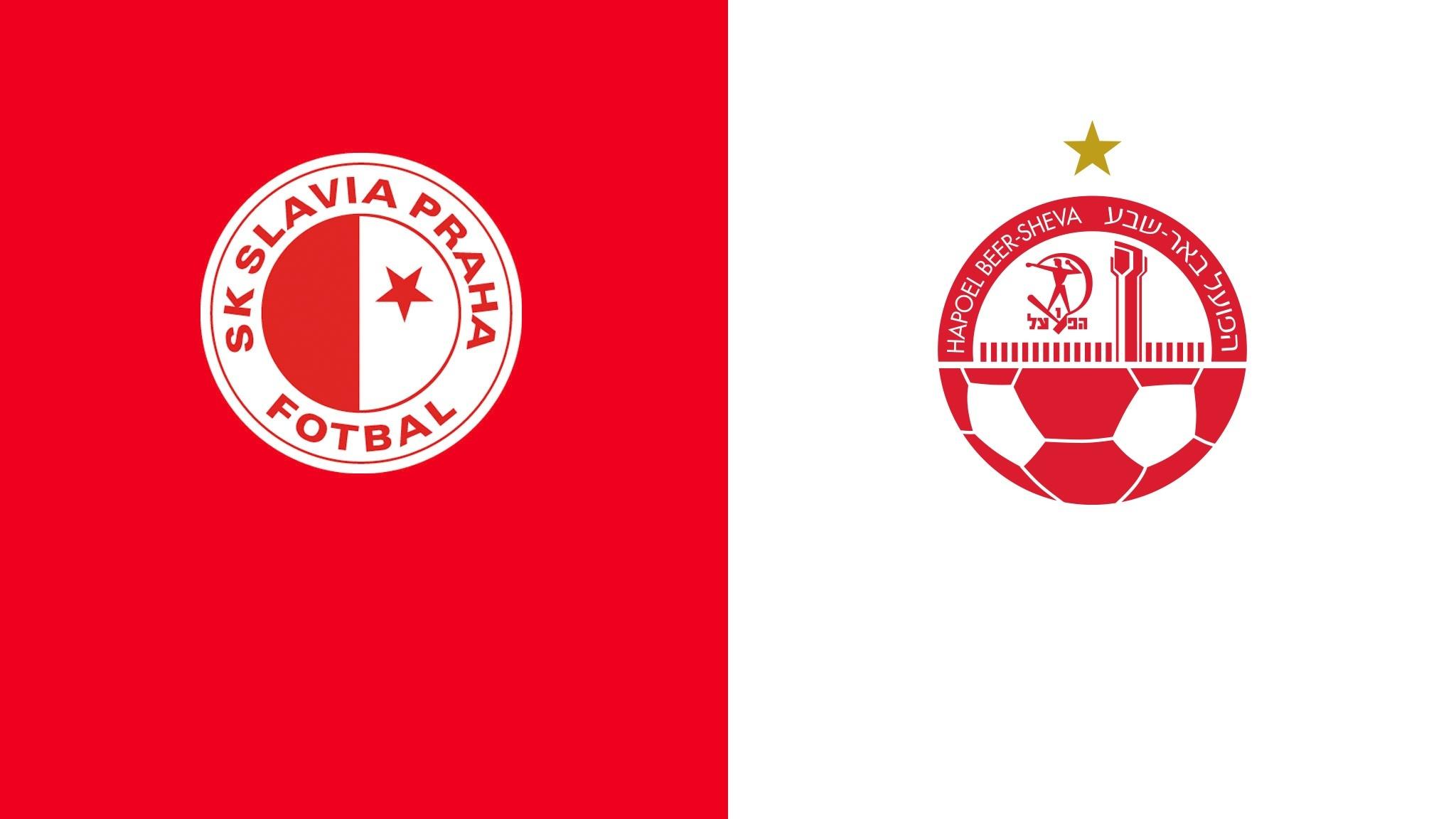 Slavia Nice Stream Inter Milan Vs Slavia Prague Live