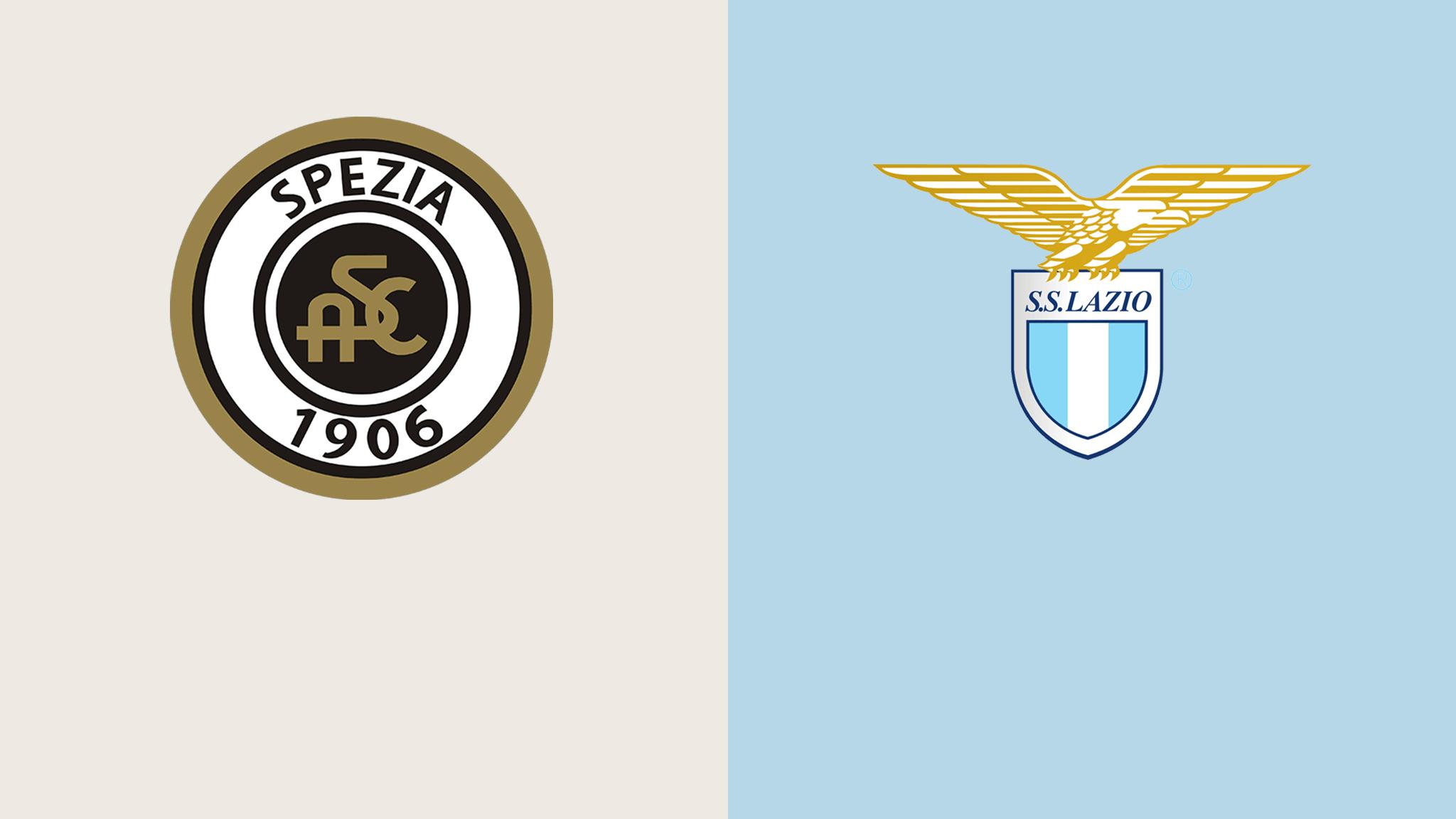 Watch Spezia v Lazio Live Stream | DAZN DE