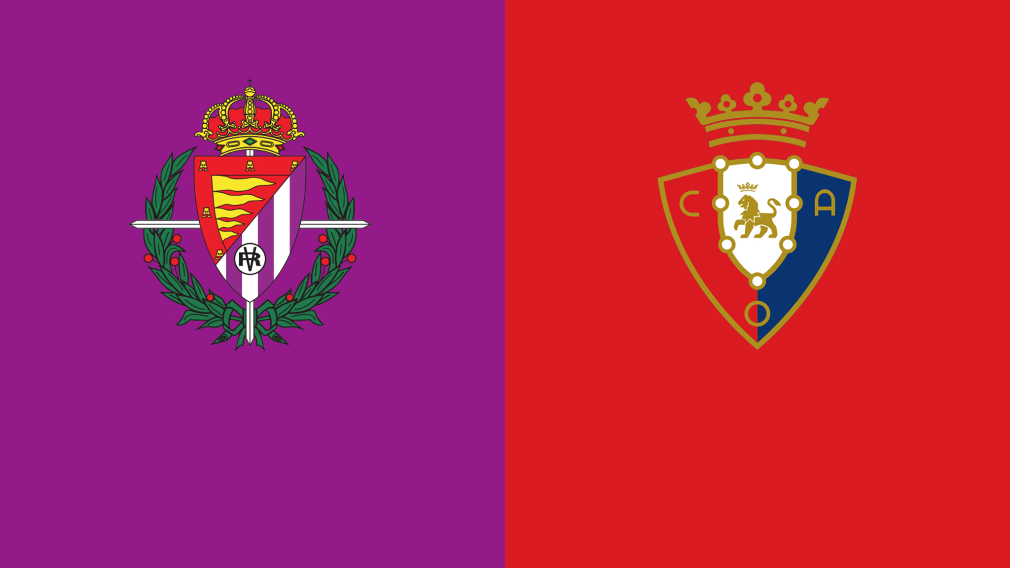 Watch Real Valladolid V Osasuna Live Stream Dazn Ch