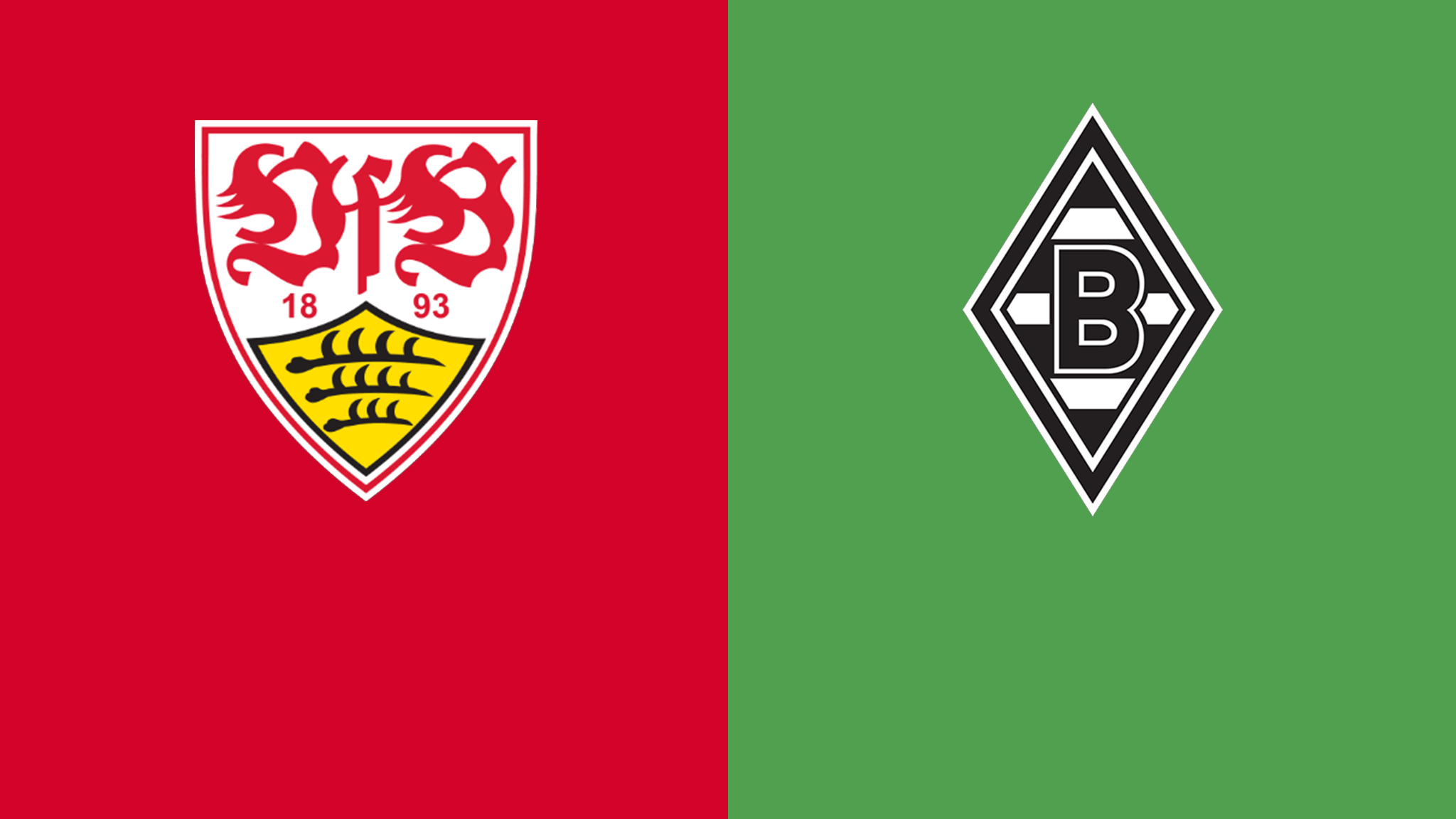 Watch Vfb Stuttgart V Borussia M Gladbach Highlights Live Stream Dazn De