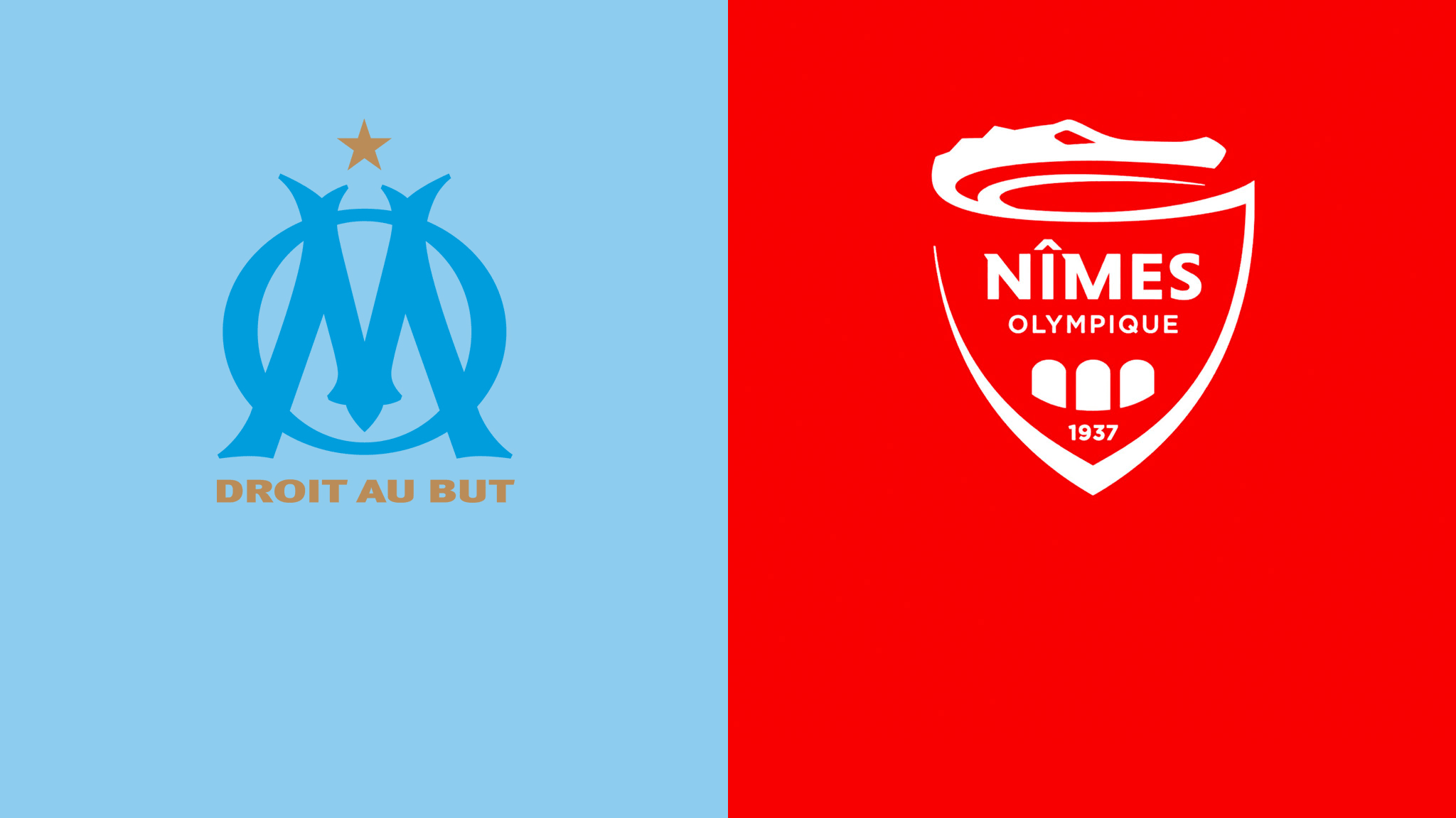 Watch Olympique Marseille V Nimes Live Stream Dazn De