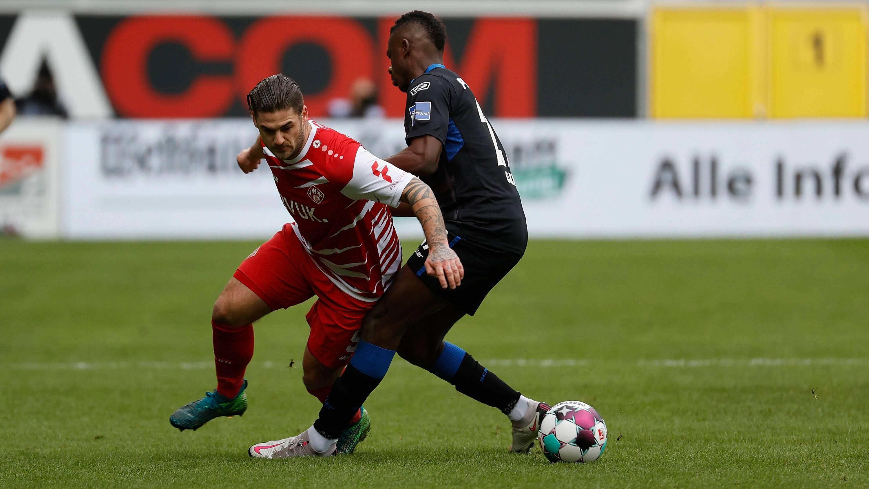 Relegation Würzburger Kickers Live