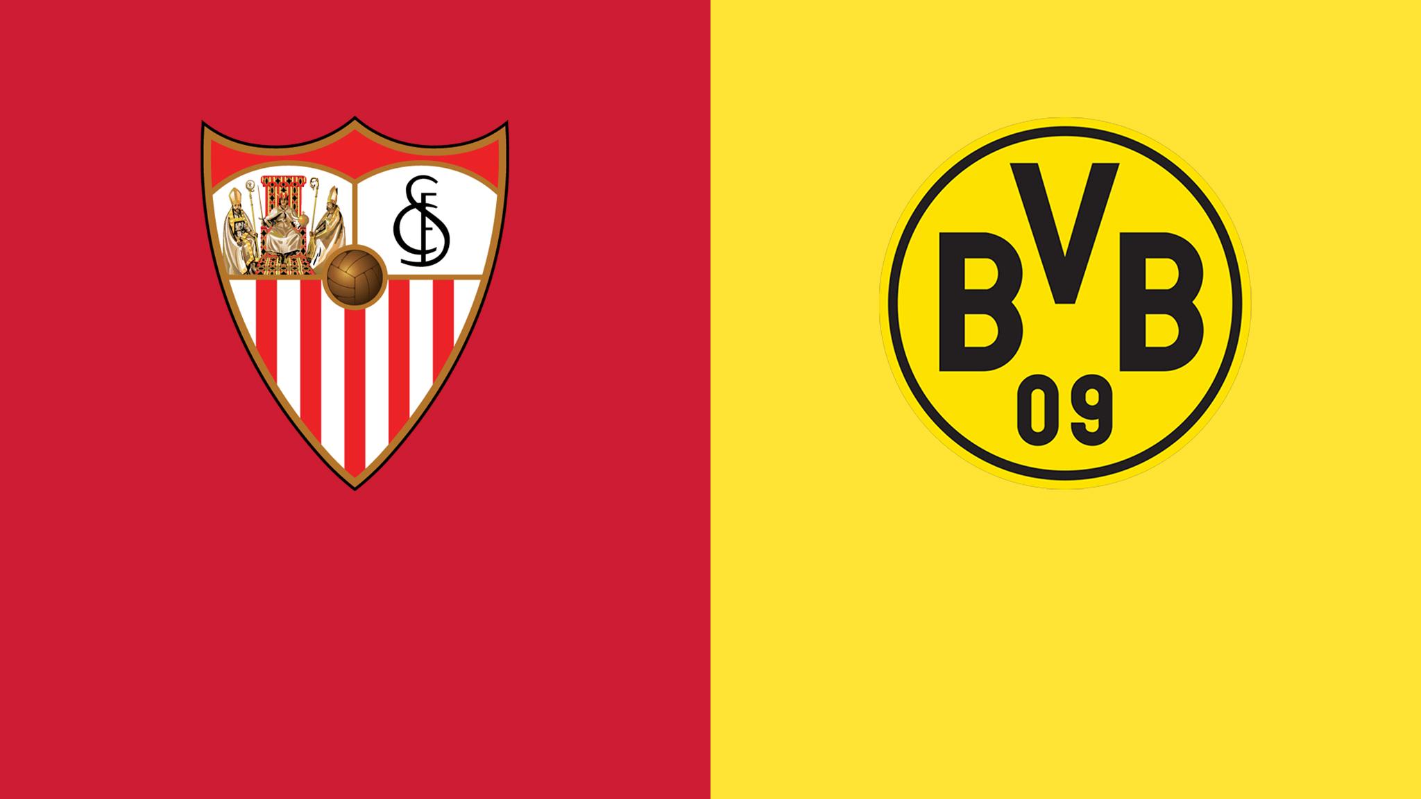 Gladbach Sevilla Stream
