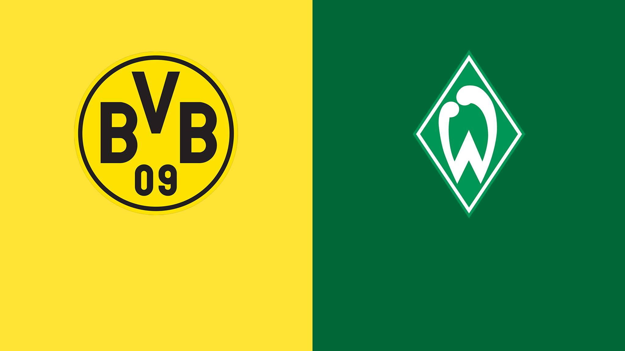 Dortmund Bremen Live Stream