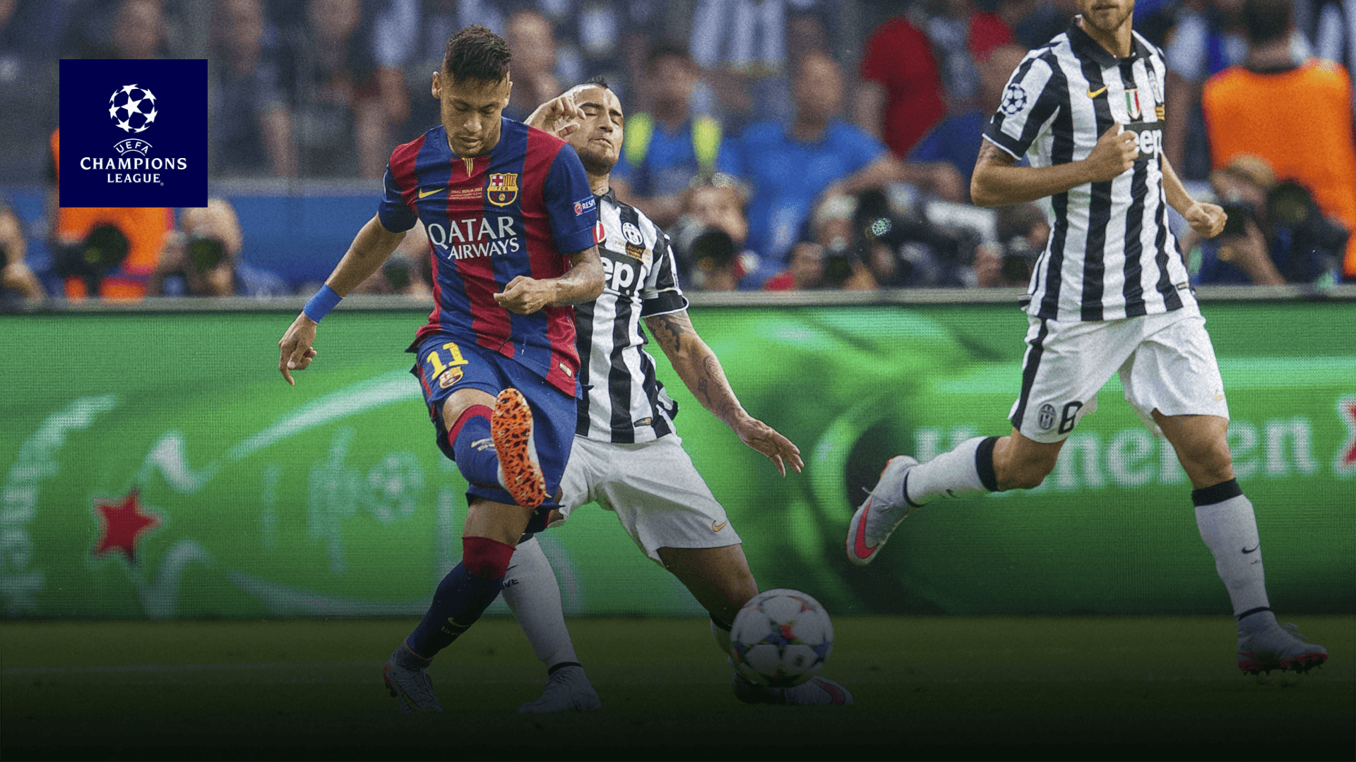 watch final 2015 juventus fc barcelona online dazn de dazn com